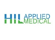 Hil Applied Medical